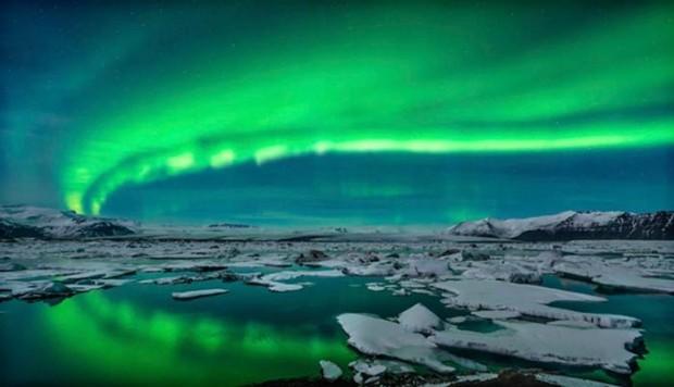 viaje-islandia-naturaleza-pura-tarann-01