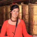 Viajes a Nepal. Lección de Vida. Entrevista a Mar Furró