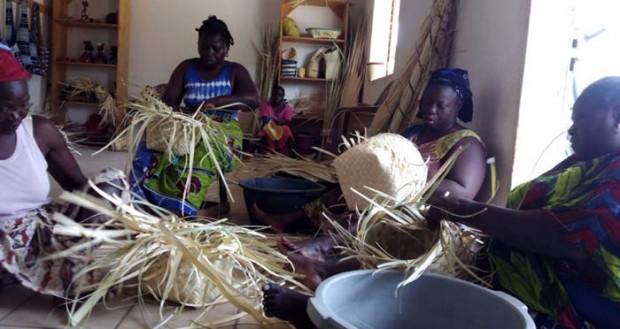 Viaje a Senegal y Gambia Sostenible.