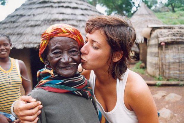 Viajeros Tarannà. La sostenibilidad en los viajes