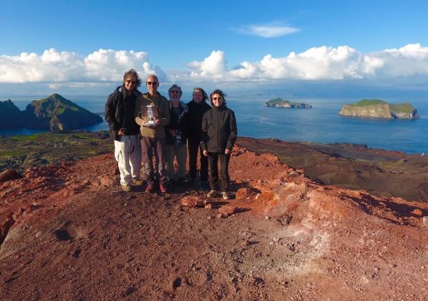 viajeros-viaje-islandia-taranna
