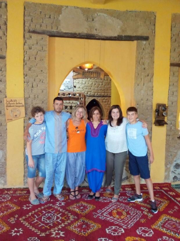 viajeros-viaje-marruecos-taranna