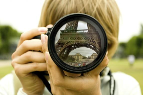 Viajes fotográficos.04