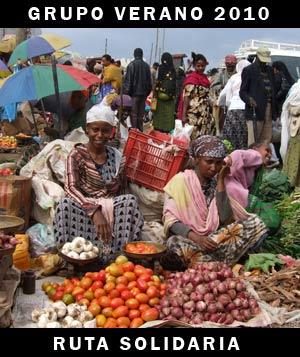 ETIOPIA-SOLIDARIO