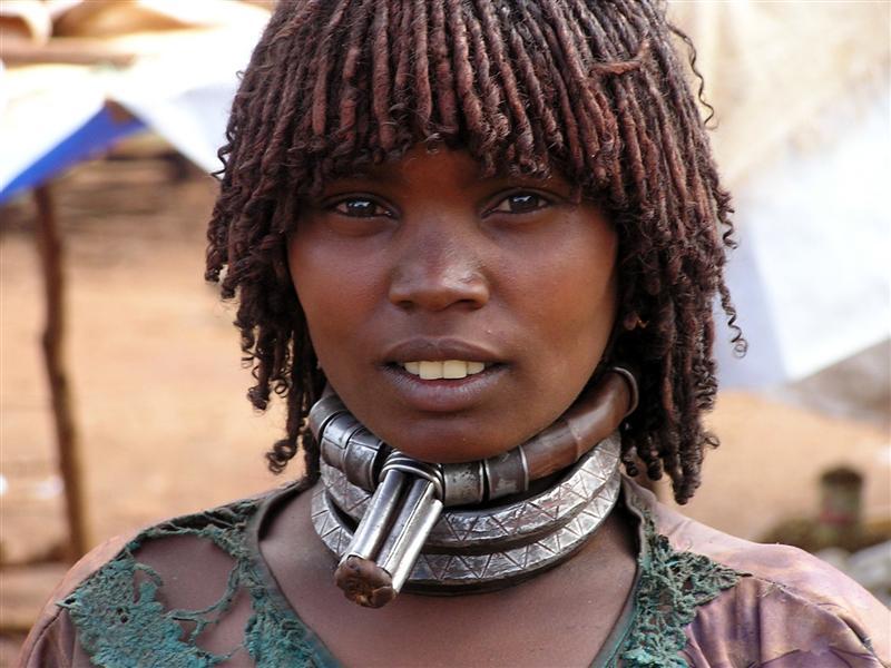 Hammar Etiopia